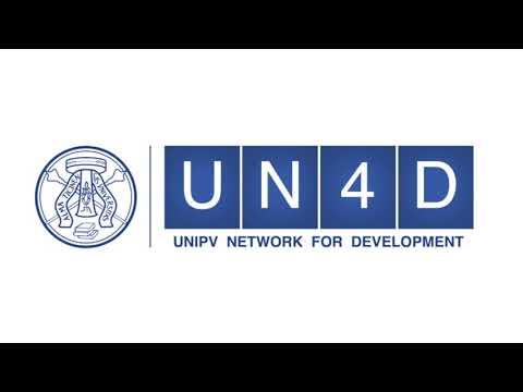 UN4D Engagement