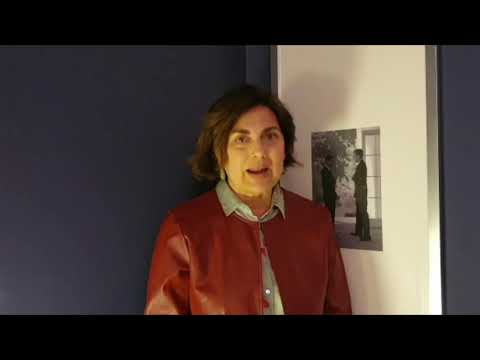 Scienze politiche - Arianna Arisi Rota