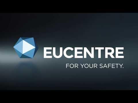 Presentazione Eucentre