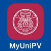 MyUniPV App